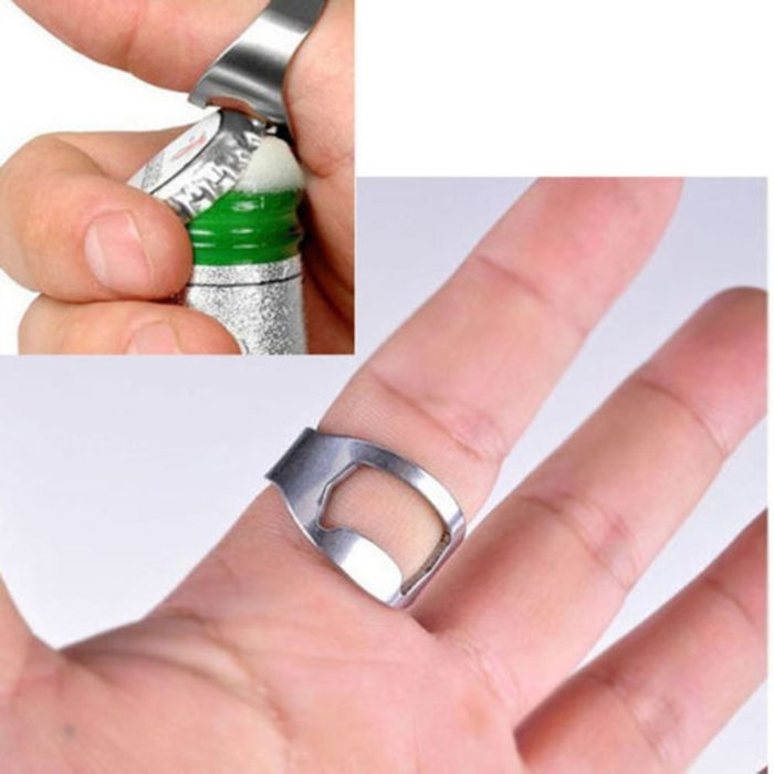 טבעת פותחן