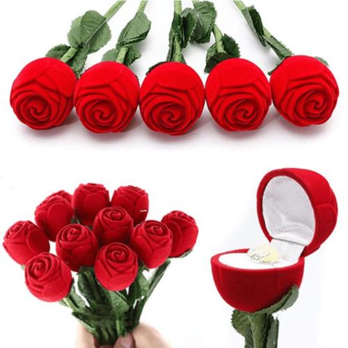 ורד רומנטי