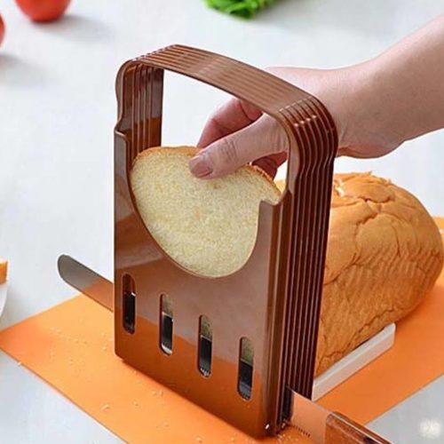 פורס לחם