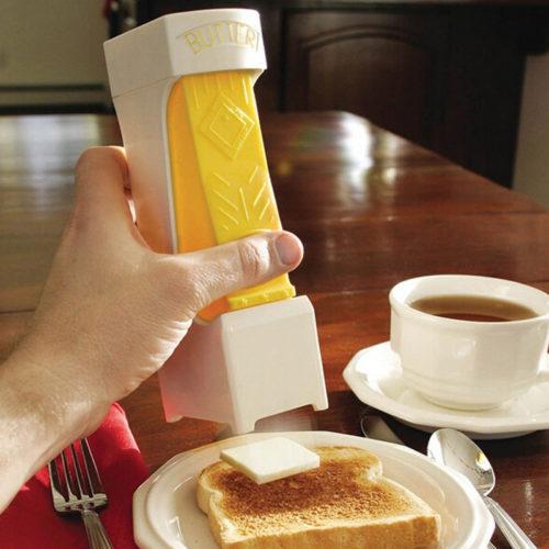 פורס חמאה