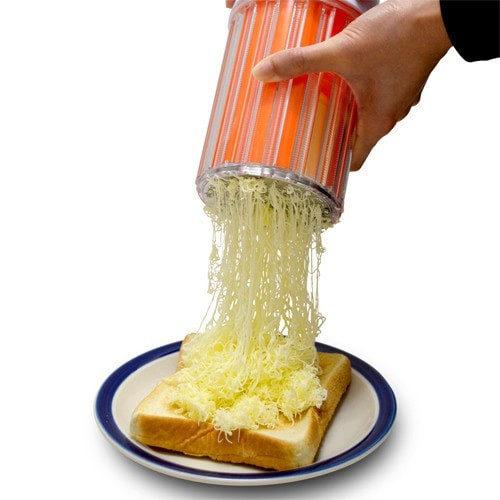 מרכך חמאה