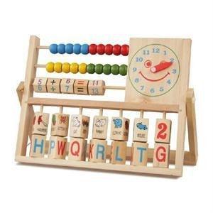משחקיית חשבוניה לילדים