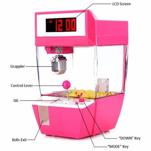 product-image-3144שעון מעורר משחק מתוק90426