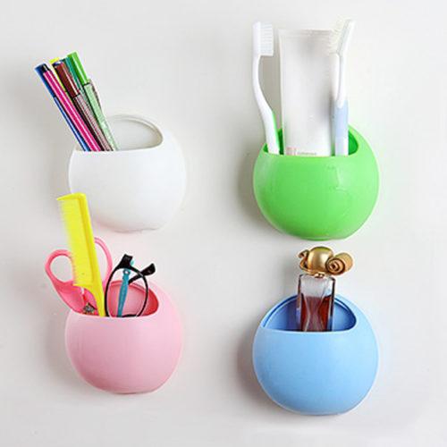 כוס נתלית לאחסון חפצים