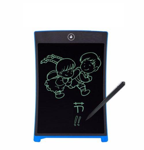 מסך טאבלט לציור וכתיבת הודעות 8.5 אינץ'
