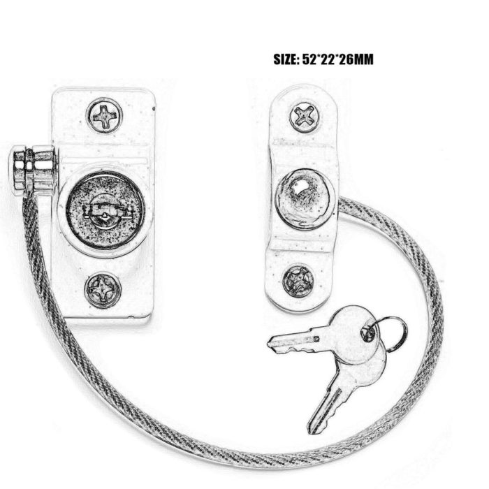 מטגן בשמן עמוק חשמלי