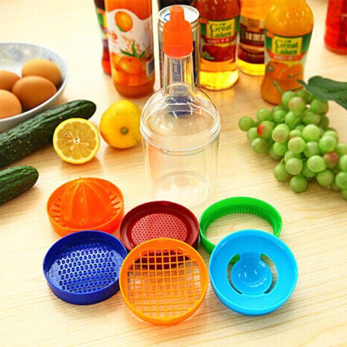 סט רב שימושי למטבח