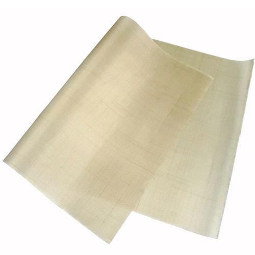 נייר אפייה נון-סטיק רב פעמי