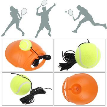 מאמן טניס אוטומטי