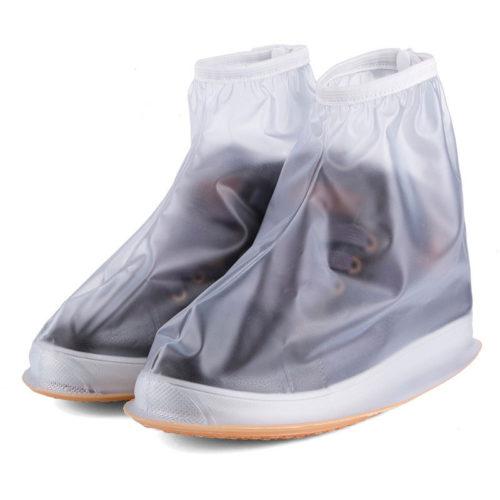 כיסויי נעליים עמידים במים