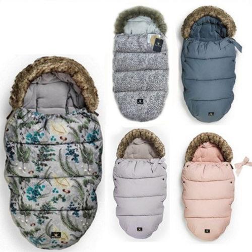 שק שינה איכותי לתינוקות