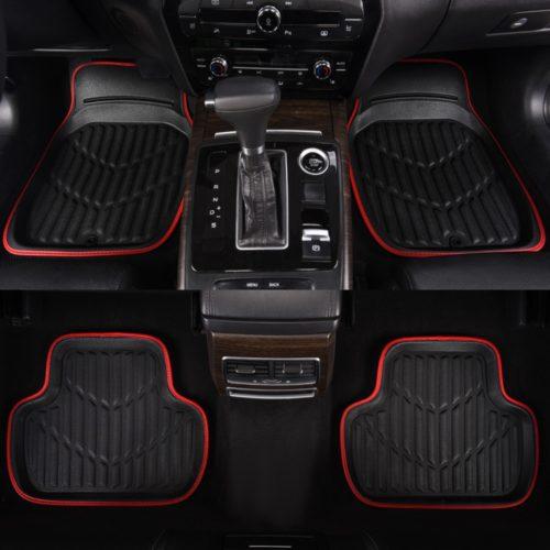 שטיחונים איכותיים לרכב