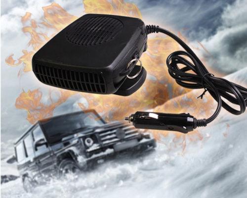 מכשיר להעלמת אדים משמשת הרכב במהירות