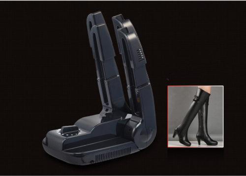 מייבש נעליים חשמלי לייבוש מהיר ומניעת ריחות רעים