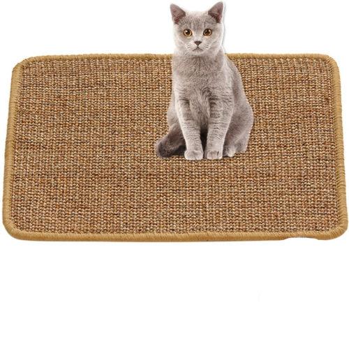 משטח שריטות לחתולים